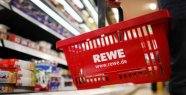 Rewe offers unpackaged shopping - but the implementation goes to the rear