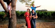 Special wines - Vallée du Rhône : Cairanne finally believed !