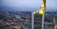 Suspected tax offences: the RAID on Commerzbank