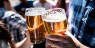 Friedberg: police dedicates Drunk with a movie, crack a poem