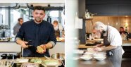 Gaultu0026Millau: How the young talents of the culinary scene change