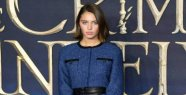 Iris Law: How grown-up Jude Law has become a subsidiary