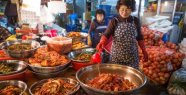 Kimchi: What makes the national dish of Korea, so special