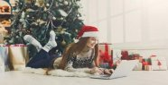 Netflix: the secret Christmas Codes