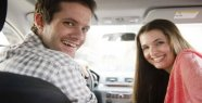 Speeding, got a speeding ticket – this Couple had to still pay no penalty