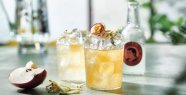 Thomas Henry: How a Berlin-based Tonic maker the Barwelt conquered