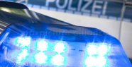 80-Year-old departs at Kreuth unabated on...
