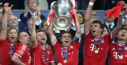 Hammer FC Bayern? This Triple-winner will...