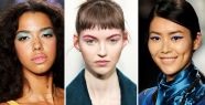 5 Beauty Trends that have Blown up from...