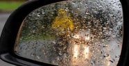 Weather in Germany: Fierce drop in temperature - but it is not only the
