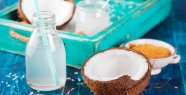 Coconut water: the trend beverage is adulterated
