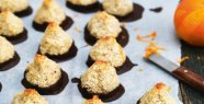 Low-Carb-cookies: recipes and Tricks for Low Carb cookies