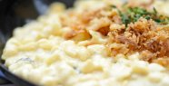 Spaetzle: 6 exceptional variants of Swabia-classic