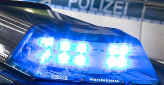 Hit-and-run in Rottach-Egern: police looking for elderly man with cane