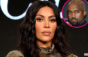 Kim Kardashian is 'Deeply Confused' about...