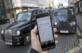 'The Uber-test feature that allows driver's to the journey that can determine the'