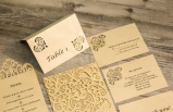 Custom Wedding Invitations Buying Guide