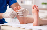 Signs it's Time to See a Gold Coast Podiatrist